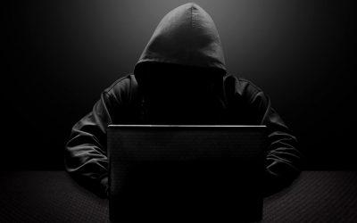 Sondeo: Cibercrimen en Panamá 2017