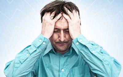 Entender los trastornos de ansiedad