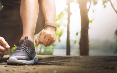 ¿Debo tomar algún tipo de precaución antes de comenzar a hacer ejercicio?
