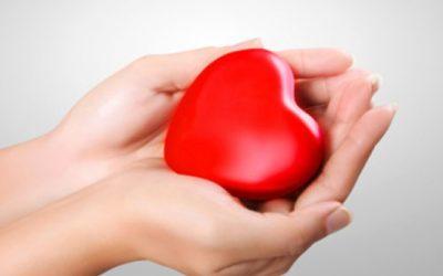 4 tipos de medicinas que debe evitar para proteger su corazón
