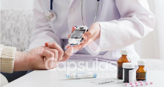 Día-Mundial-del-Diabetes