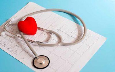 Día Mundial de la Cardiopatía Congénita