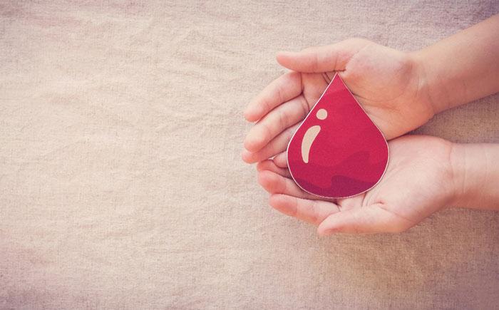 Día Mundial en contra de la Hemofilia